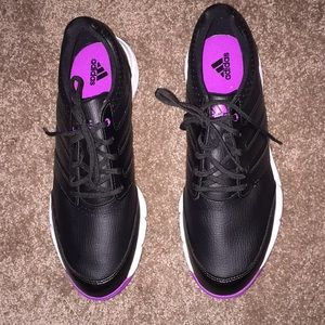 Adidas Women's Response Golf Shoes